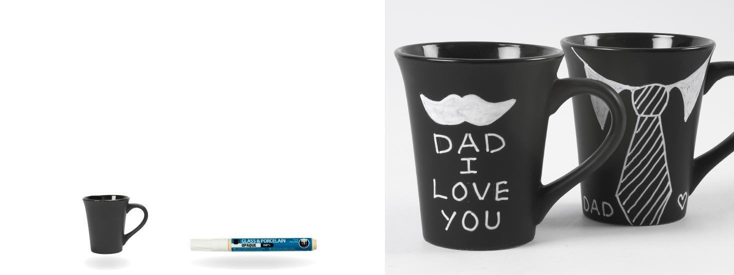 Cadeaux de fête des pères