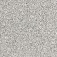 Glitterfolie, B: 35 cm, dikte 110 my, zilver, 2 m/ 1 rol