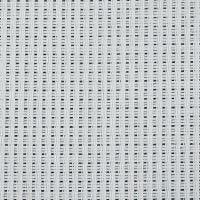Aida, B: 130 cm, 24 vierkanten per 10 cm, wit, 3 m/ 1 stuk