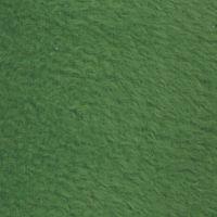 Fleece, L: 125 cm, B: 150 cm, 200 gr, groen, 1 stuk