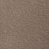 Fleece, L: 125 cm, B: 150 cm, 200 gr, grijs, 1 stuk