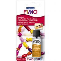 FIMO® lak , 10 ml/ 1 fles