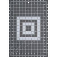 Snijmat, A3, afm 30x45 cm, 1 stuk