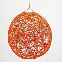 Ballon lampen